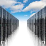 Google Cloud: What is it, It's Benefits, and Why You Should Adopt IaaS and Migrate
