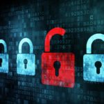 Secure Your Organization from Cyber Attack