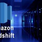 Amazon Redshift – The Amazing Data Warehouse