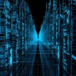Select the Apt Vendor for Your Cloud Data Warehouse