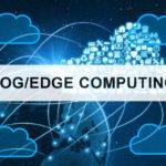 How companies are using Fog Computing