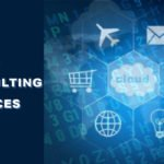 Why Use Cloud Consulting Services?