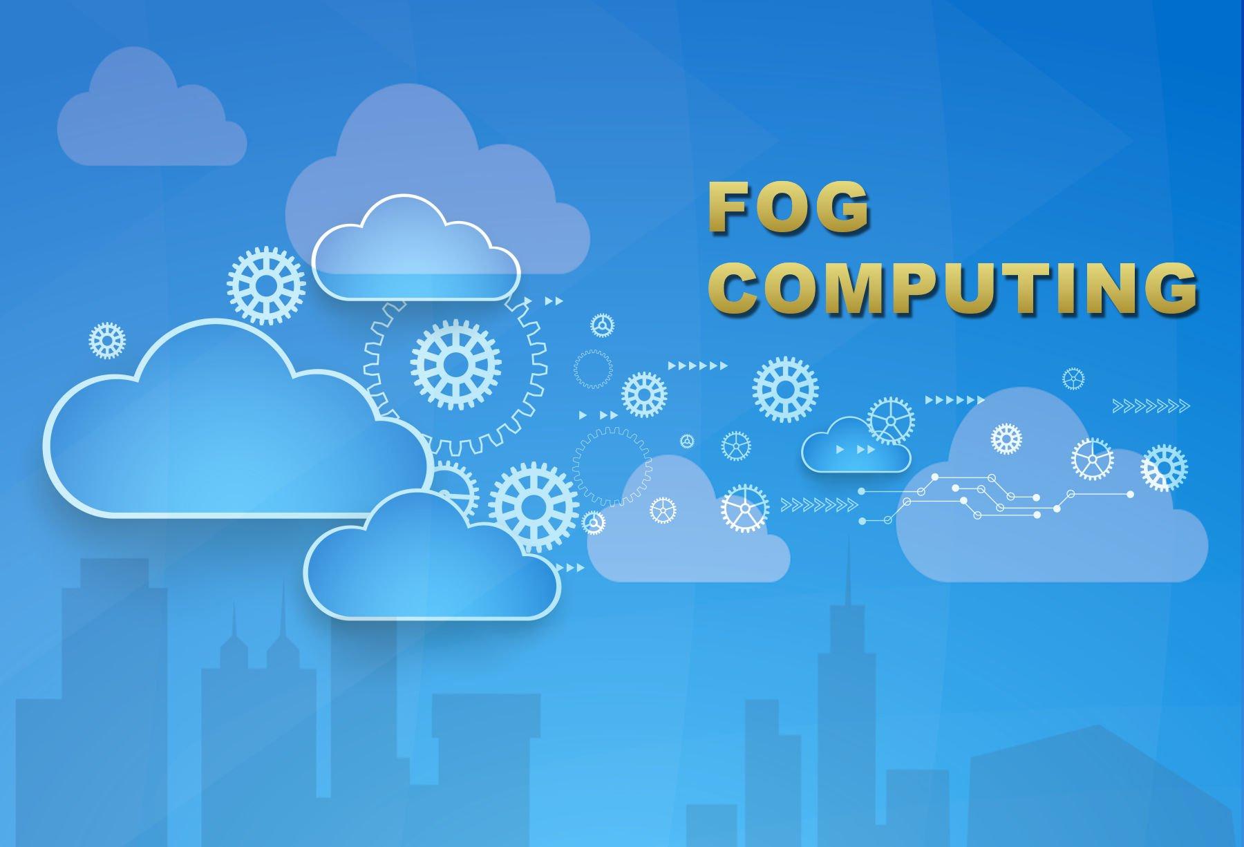 fog computing 1a