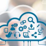 The Best Cloud Platform – Amazon Web Services