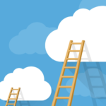 Challenges Businesses Face Transitioning to the Cloud