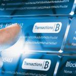 How Blockchain Solves Problems
