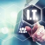 How can Hiring an IT Consultant Help Your Business
