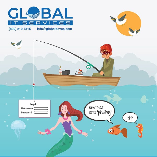 GlobalITServices_Blog_Two
