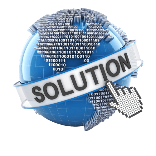 IT Consulting Services and IT Solutions