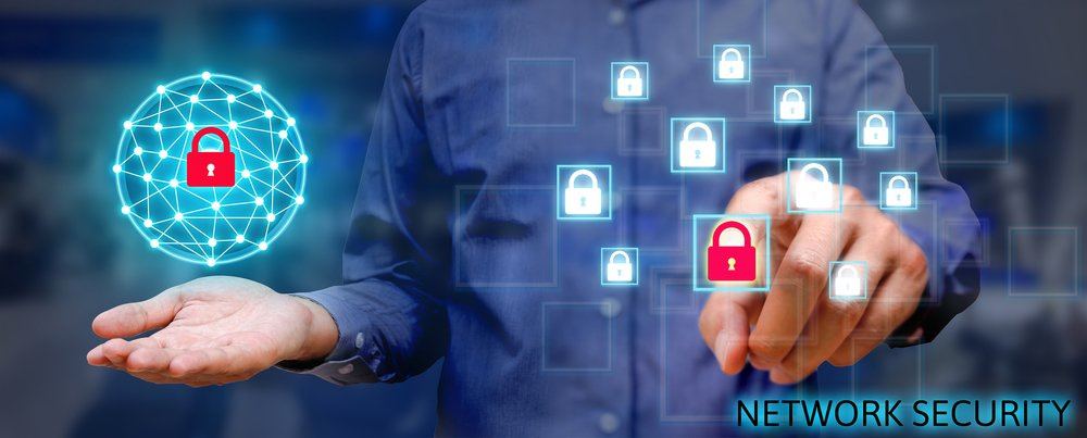 Cybersecurity Consultancy Protection