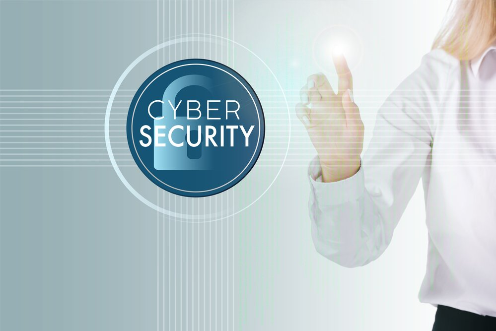 Cybersecurity Consulting