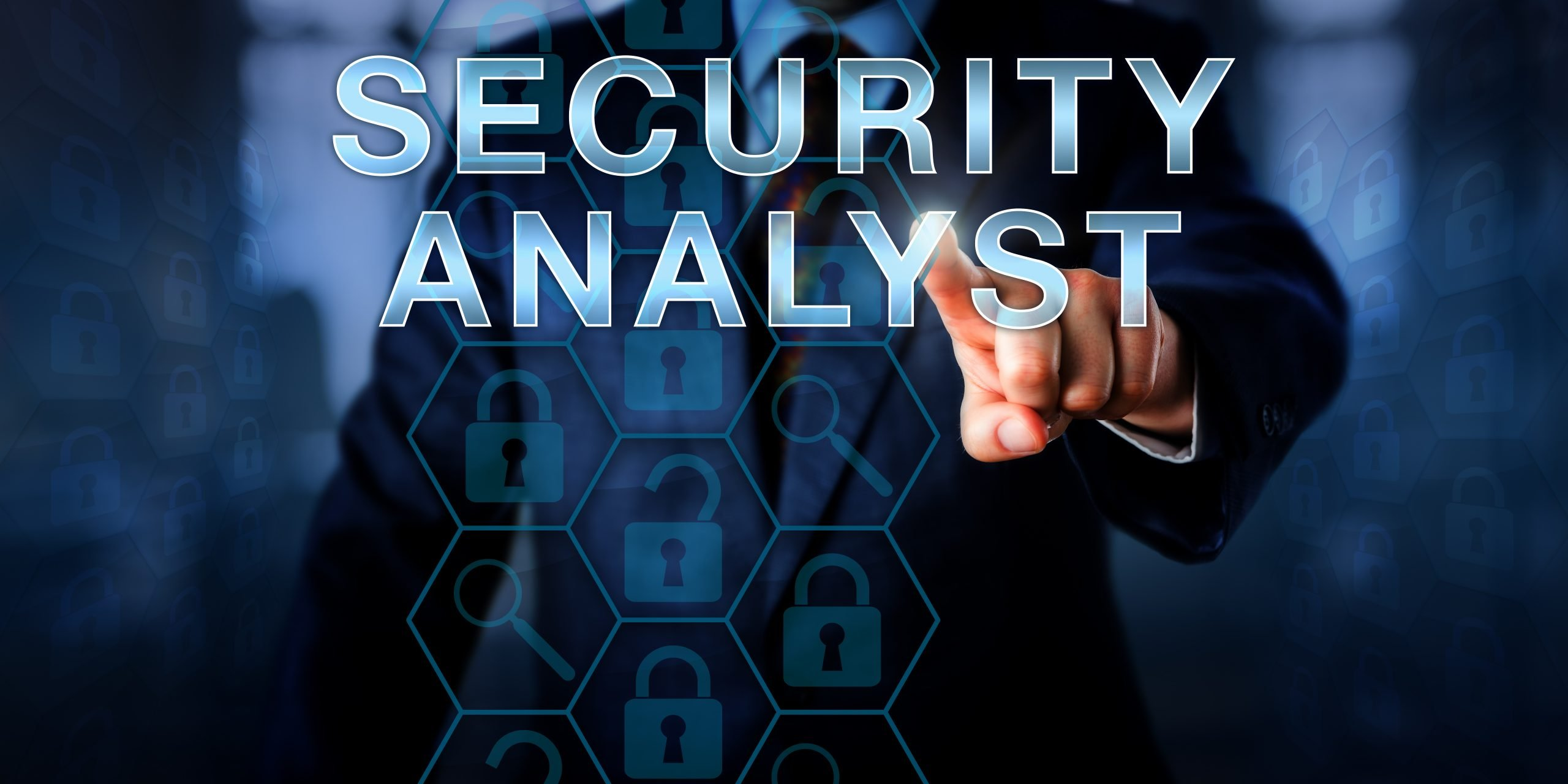 Top Benefits of Hiring an Information Security Analyst