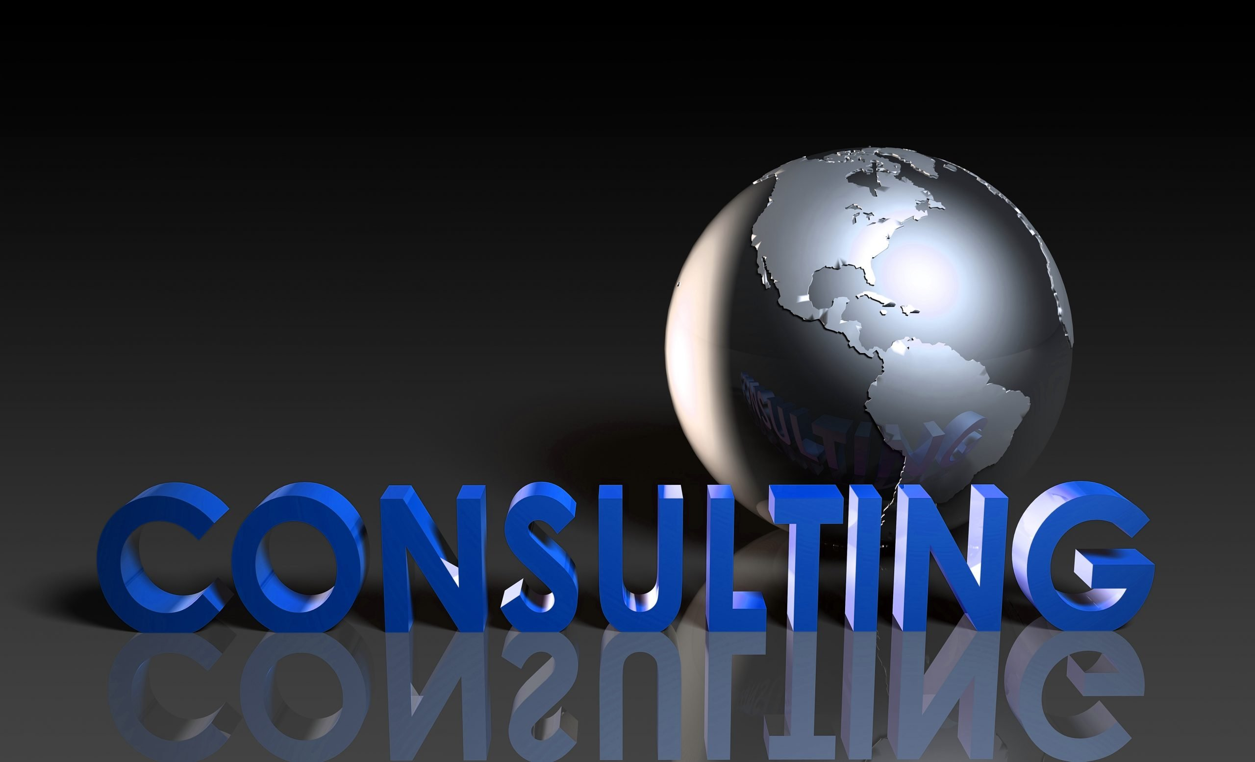 Technical Consulting Firms