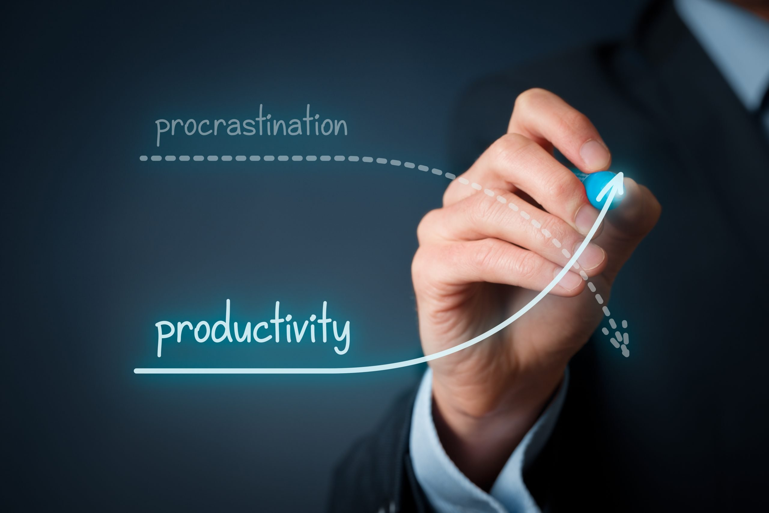 Technical Consulting Services enhance productivity