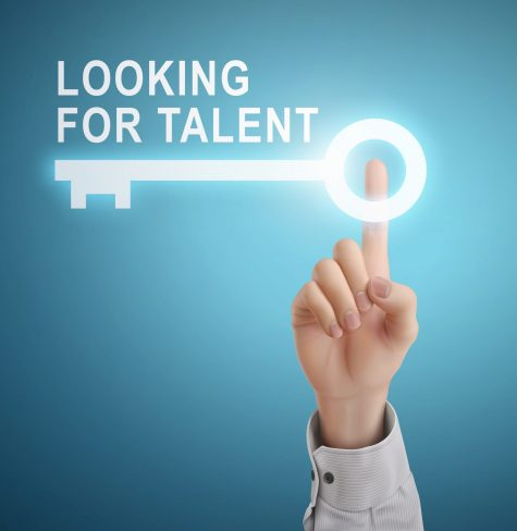 Providing IT Talent with Staffing Solutions